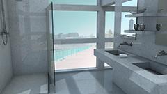 Cygnus silestone usa - Bathroom remodeling sugar land tx ...