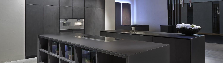 dekton arbeitsplatten. Black Bedroom Furniture Sets. Home Design Ideas