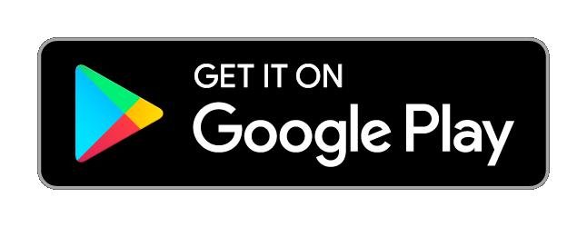 Dekton Google Play Badge En