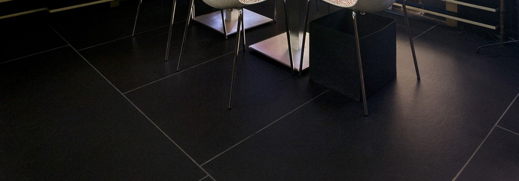 Pictures Of Alternative Floor Coverings