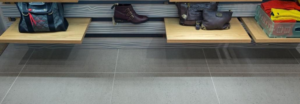 Dekton Floor Coverings 2