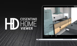 home-viewer-dekton-banner