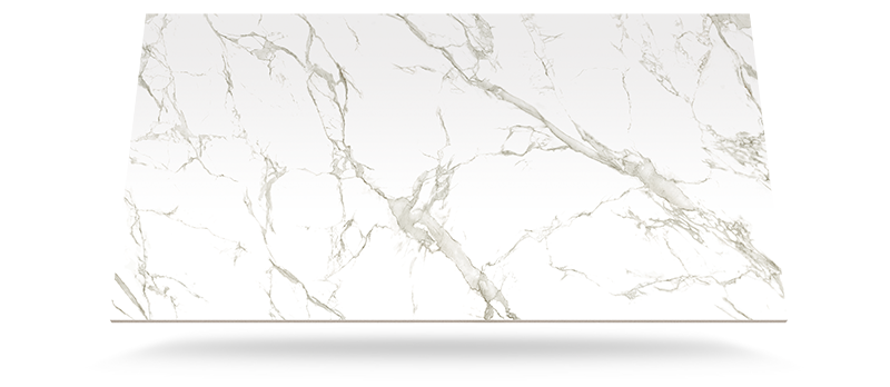 DEKTON AURA 15 Natural Collection