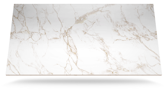 DEKTON ENTZO Natural Collection