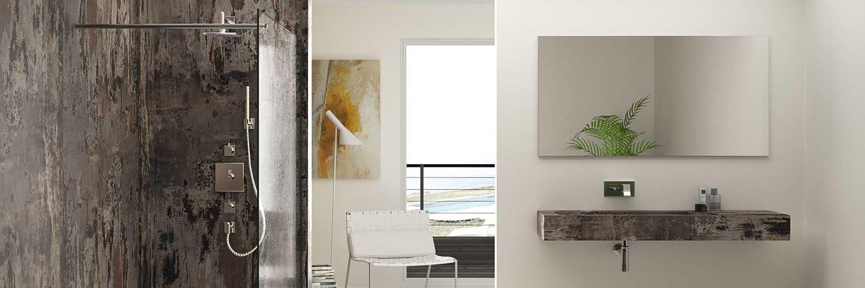 dekton viers. Black Bedroom Furniture Sets. Home Design Ideas