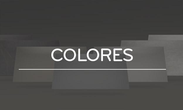 Dekton Colores