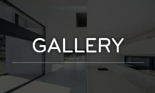 Dekton Gallery