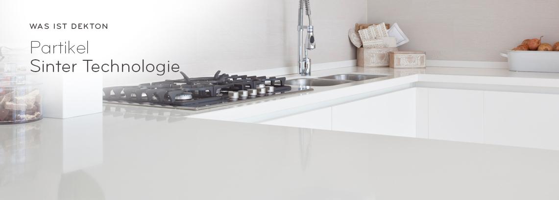 dekton by cosentino gro formatige ultrakompakte oberfl che mit maximaler widerstandskraft. Black Bedroom Furniture Sets. Home Design Ideas