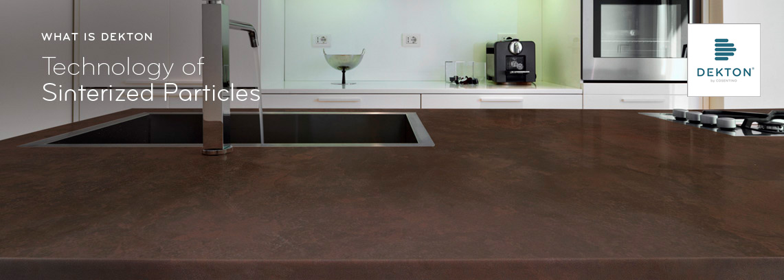 Top Cucina Dekton.What Is Dekton Dekton Uk