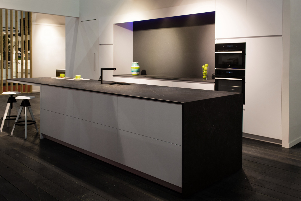 Natural Collection Dn By Cosentino