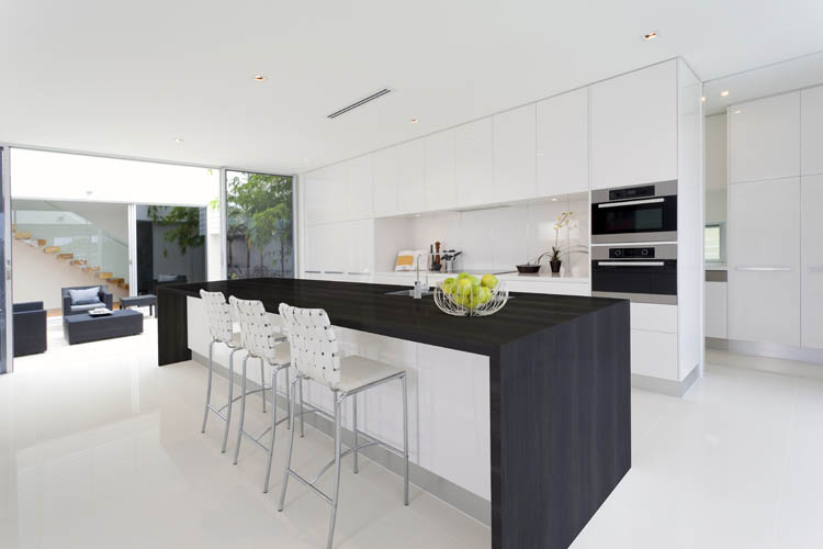 collection dekton wild. Black Bedroom Furniture Sets. Home Design Ideas
