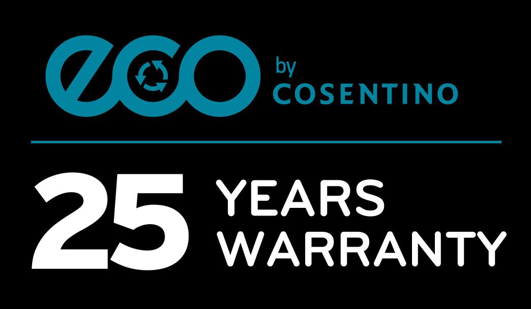 Warranty ECO