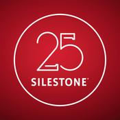 App Silestone 25