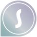 Preferred Elite Listing on silestoneusa.com Store Locator.