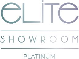 Silestone Loyalty Platinum