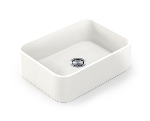 Integrity Xl The New Silestone Sink