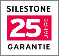 Silestone Garantie