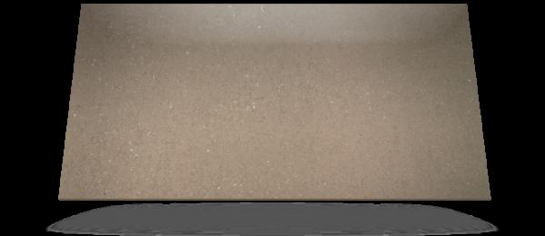 Silestone Colour Coral Clay