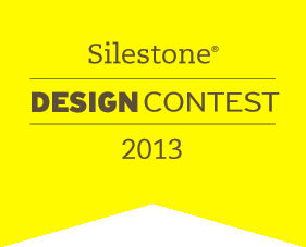 Silestone Contest Design 2013