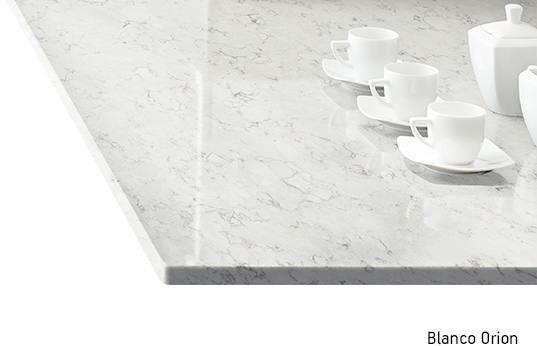 Silestone Color Pulsar