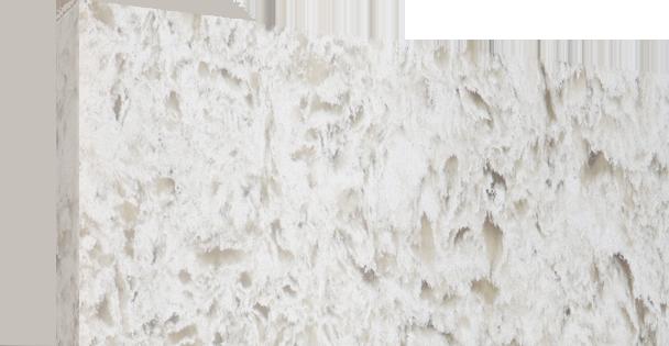 Artic Ocean Silestone Series