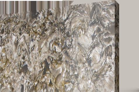 Pacific Ocean Silestone Series