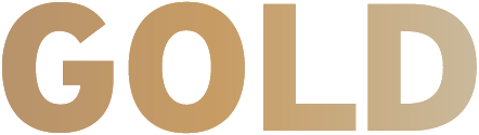Premier Cosentino - Earn Gold Status