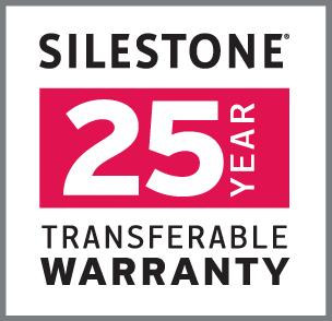Silestone Warranty Ebook Download